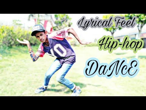 Tere liye New Dance Video 2018 By V Dance channel by awesome boys Crew