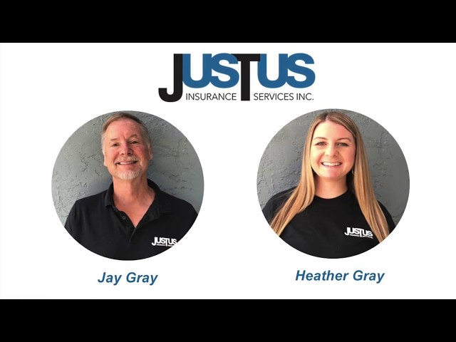 Just Us Insurance Medicare Agents | 877-777-7055