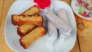 আফলাতুন মিষ্টি (চুলায় তৈরি)| Bangladeshi Aflatoon Misti Recipe || Aflatoon Sweets || Aflatoon