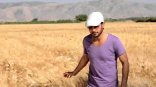 Majid Almohandis ماجد المهندس انا وياك