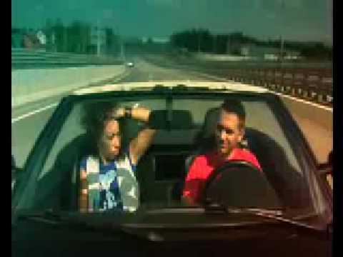 Leonid Rudenko feat  Kvinta & Nicco - Destination