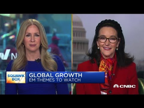 these-are-the-opportunities-for-growth-in-emerging-markets-heading-into-2020