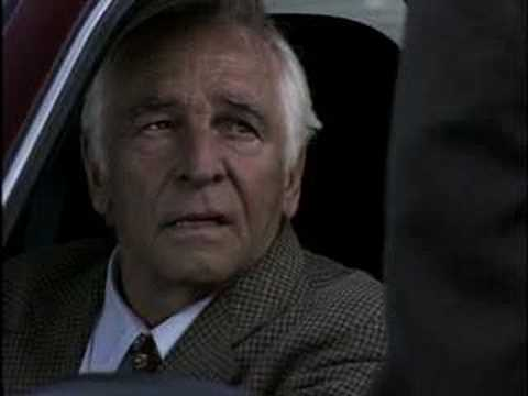 Behindthes: Donnelly Rhodes