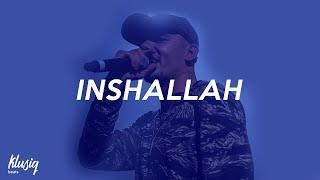 Capital Bra Inshallah  (Remix+Musikvideo)