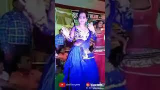 #vigovideo bhojpuri dance funny video songs