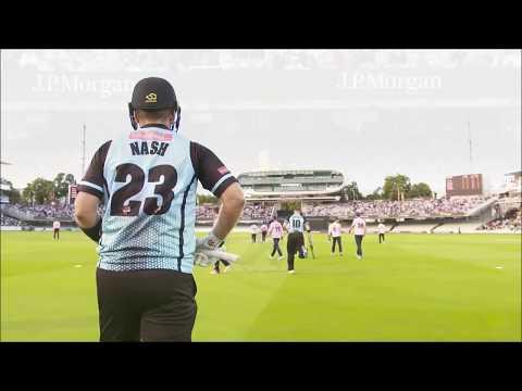 NASH: Chris Nash's best bits  August