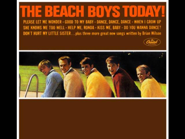 the-beach-boys-she-knows-me-too-well-lonelysea
