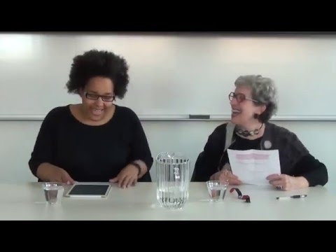 Why Philosophy Here and Now? Decolonial, Feminist, and Critical Race Perspectives