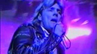 Blue System Dieter Bohlen - Midnight Lady (Live, 1994).mpg