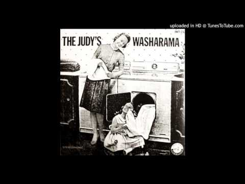 The Judy's - Her Wave