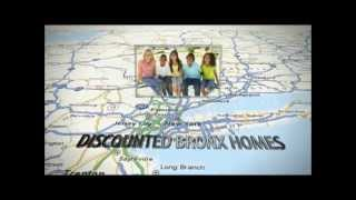 HOMES FOR SALE IN The BRONX NY | CHEAP | BRONX HOMES FOR SALE IN NY| Bronx Real Estate