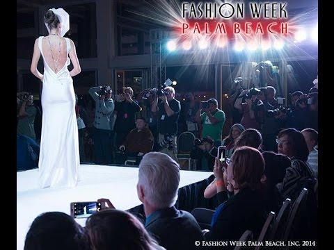 Mmu Fashion Week November