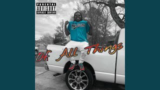 Download lagu Of All Things