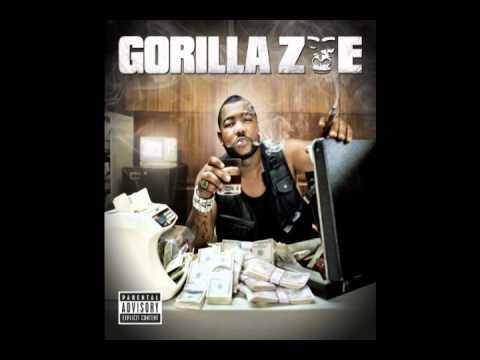 Gorilla Zoe Ft. Big Block - I Got It