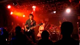 PLUTY(プルーティー)LIVE最新映像です。 2013年11月7日 松本賢...