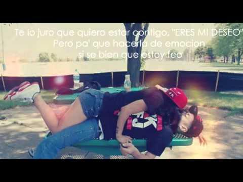 Mc Davo   Mis Defectos. video