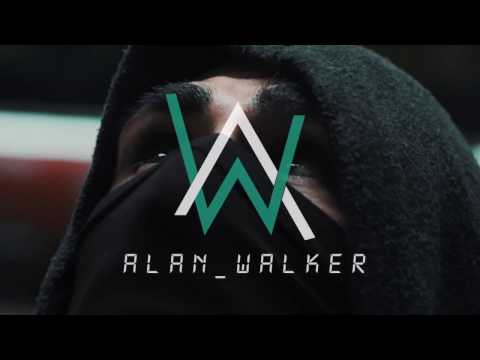 [Billboard Radio China] Big Interview with Alan Walker