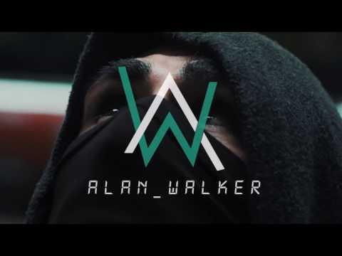 [Billboard Radio China] Big Interview with Alan Walker