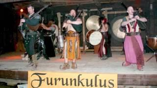 Furunkulus- Vade Retro