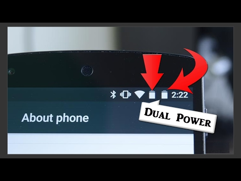 Best 3 Powerful Battery Charging Apps For Android