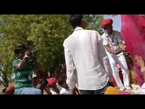 Bijowa vader pratistha 2017 kishor solanki(3)