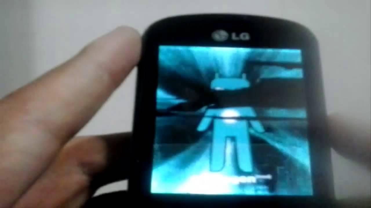 CELULAR BAIXAR LG P350 FOTOS