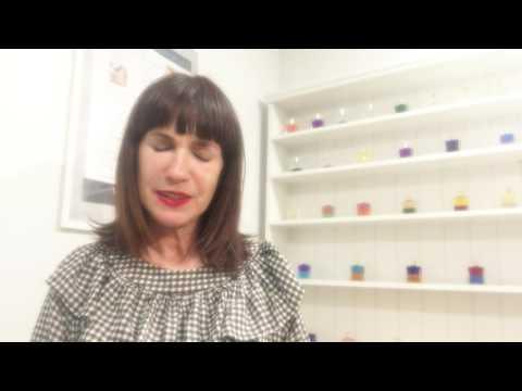 Mindfulness Guided Meditation Victoria Mary Clarke Dublin Vitality Centre