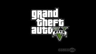 GS News - Grand Theft Auto V - New screens and info