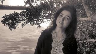 Лера Ауэрбах / Lera Auerbach • Стихи / Poems [Лоскут]
