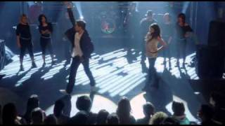 Download Video New classic - Another Cinderella story - Drew seeley and Selena Gomez MP3 3GP MP4