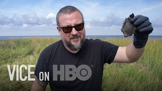 VICE on HBO Season 2: Crude Awakening and The Enemy of My Enemy (Episode 9)