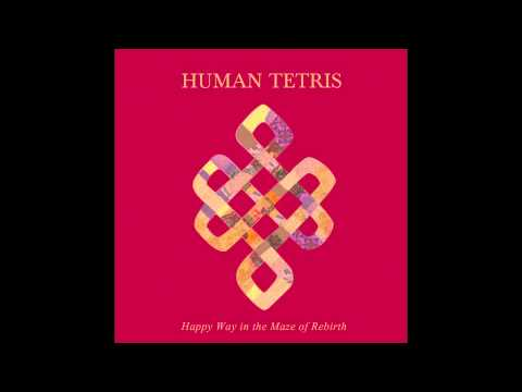 Клип HUMAN TETRIS - Summer in Crimea