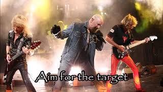 Baixar Judas Priest Firepower Lyric Video