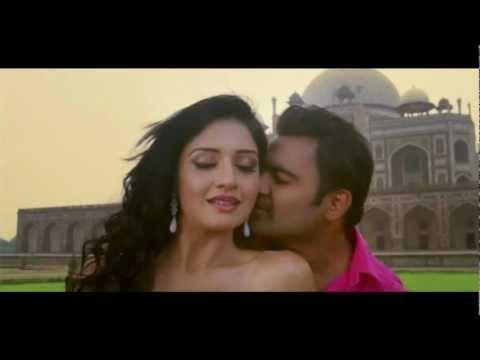 Marjawa - Sonu Nigam - Mumbai Mirror - Full Song Audio