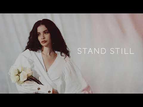 Sabrina Claudio -  Stand Still