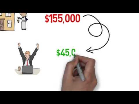 how-to-reduce-costs-on-workers'-compensation-premium