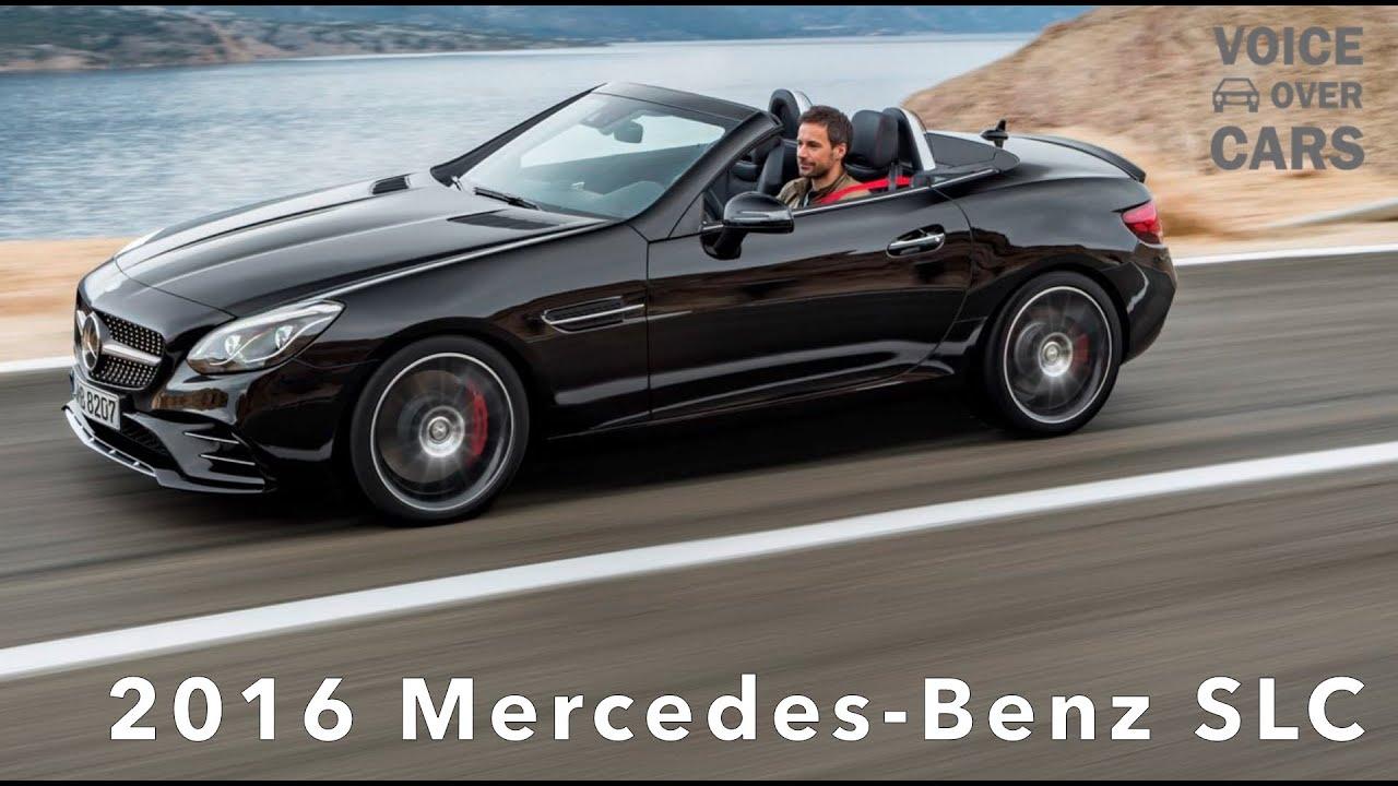 Mercedes benz slc mercedes amg slc 43 fakten for Mercedes benz amg slc 43
