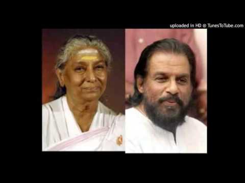Chinnum Ven thaarathin aanandhavela.....(Preetha Madhu)
