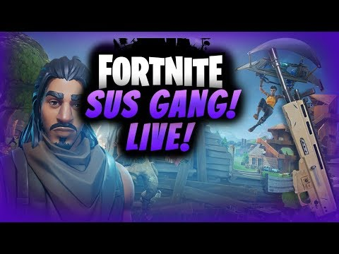 RAVEN Skin Is Out Now! New Coin System! Use !coins|Getting Fortnite Duo WIns! (Road to 2500 Subs)