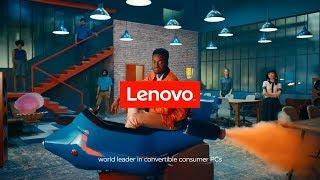 Lenovo YOGA BOOK CM