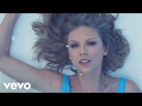 taylor-swift-cruel-summer-music-video