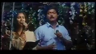 Vennelalo Vekuvalo Vethikaaney Premaa...oohalalo usulalo oorvasi neevamma
