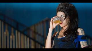 Amy Winehouse dead -- A word to her fans