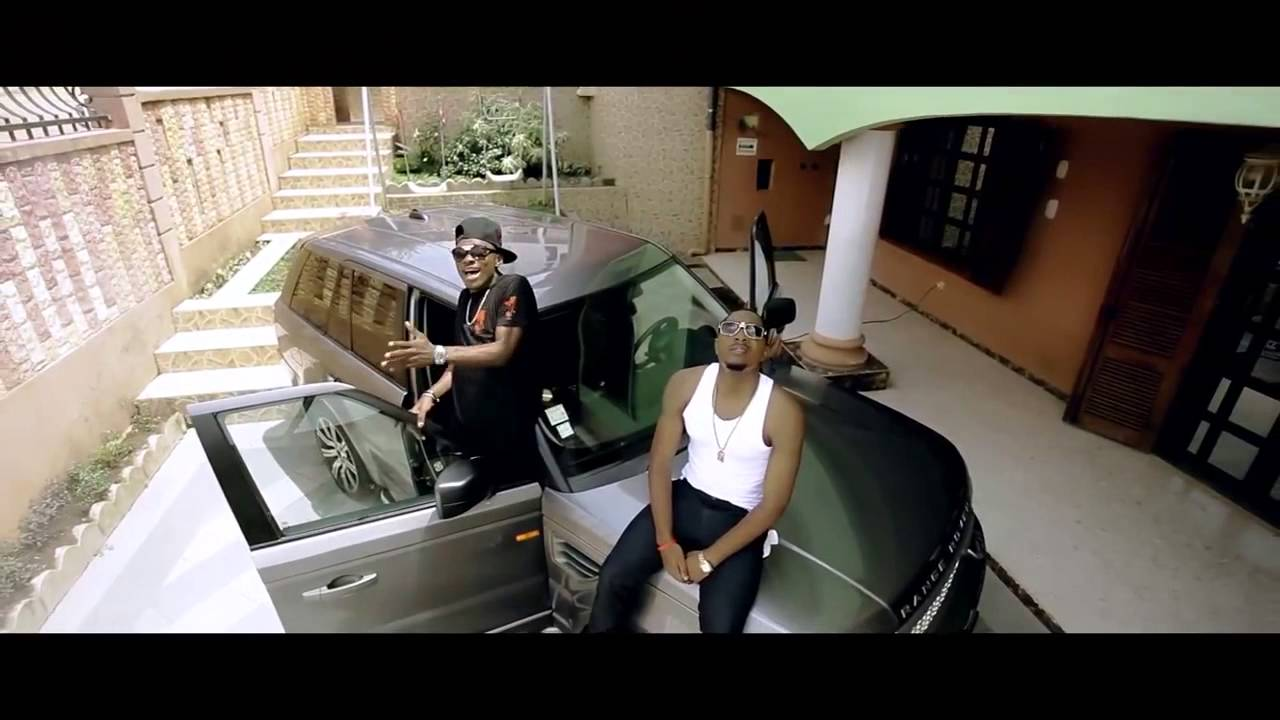 dynastie le tigre ft stanley enow
