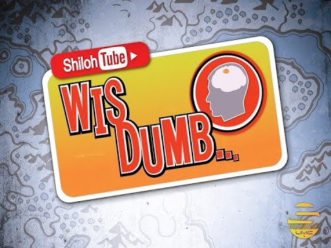 Wis-Dumb: Listen to your Mother