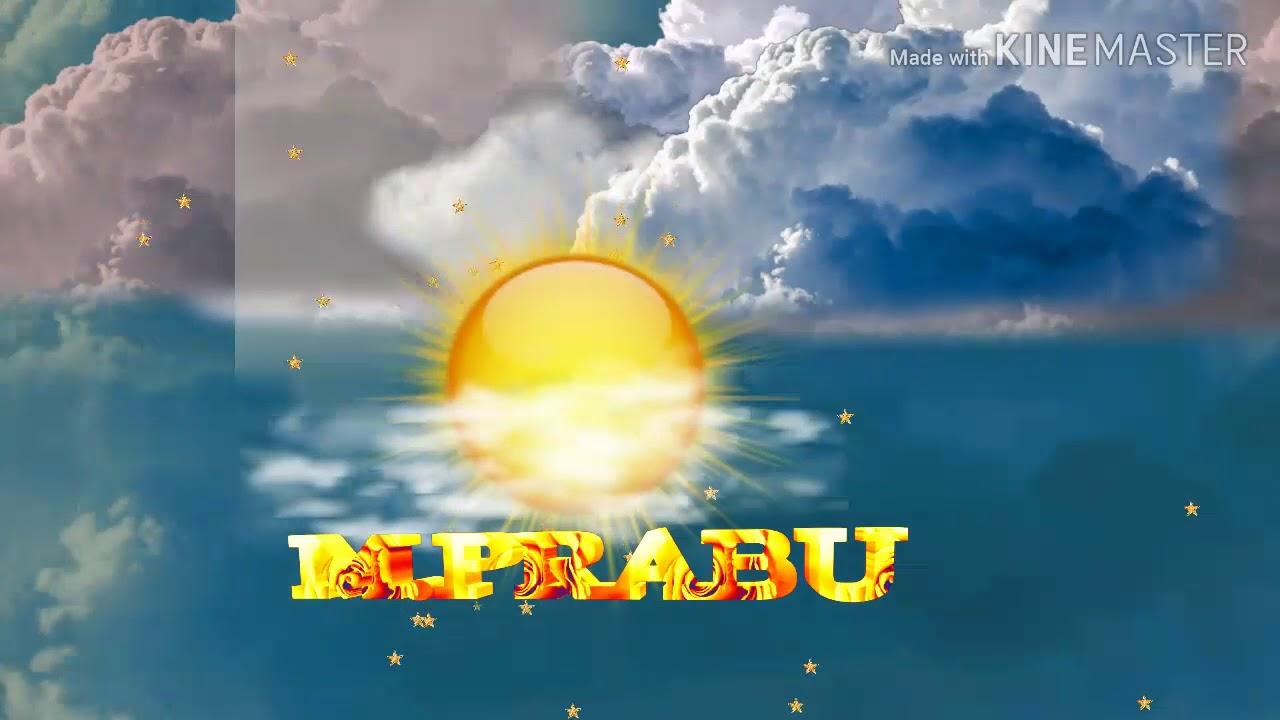 Download Chinna Chinna Poove Vaidehi Kalyanam Tamil Song mp3