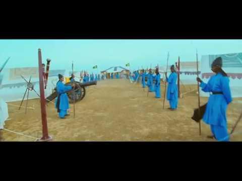 Great Song Sambhaji Maharaj