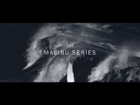 The Malibu Series - Tracy Tutor - Douglas Elliman