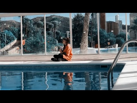 the break up song in a swimming pool youtube