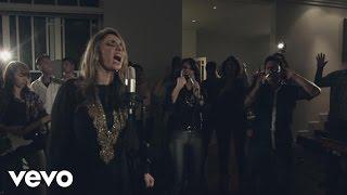 Soraya Moraes - Cadeias Quebrar Break Every Chain   E